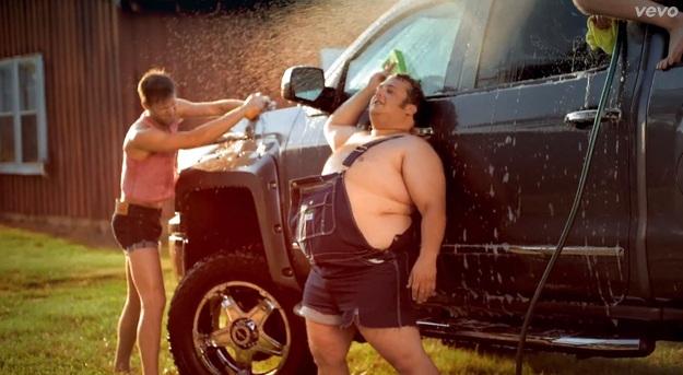 Car Wash Guys Wisconsin